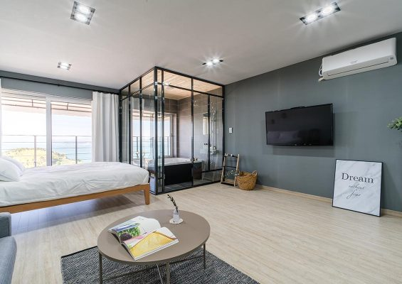 room04_img02
