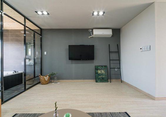 room05_img06